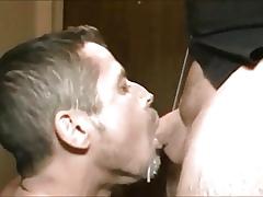 Cum Sperm Facial Go for Hot Compilation #22 Overwrought VE1988